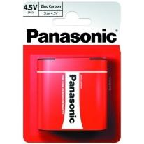 Bateria Panasonic 3R12 Panasonic