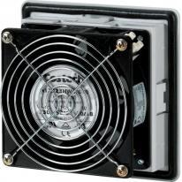 Wentylator 10W 230VAC IP54 FL208Z Hager