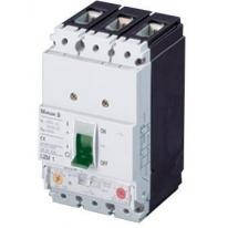 Wyłącznik mocy LZMC1-A125-I Eaton Moeller