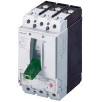 Wyłącznik mocy LZMC2-A200-I Eaton Moeller