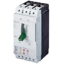 Wyłącznik mocy LZMN3-A400-I Eaton Moeller