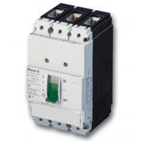 rozlacznik-mocy-ln1-160-i