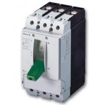 rozlacznik-mocy-ln2-250-i