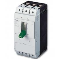 rozlacznik-mocy-ln3-400-i
