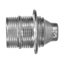 Oprawka metalowa E27 ON-20