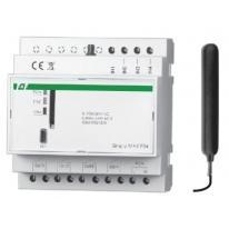 Przekaźnik sterowania GSM SIMply MAX P04 F&F