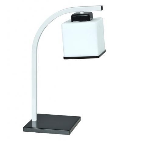 Lampka stołowa - Eltrox 590/LN1