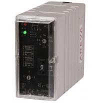 Przekaźnik czasowy RTx 163 230V 0,001s-99h Areva