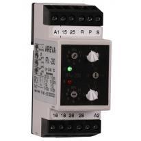 Przekaźnik czasowy RTx 230 230V 0,01s-100h Areva