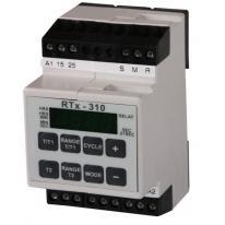 Przekaźnik czasowy RTx 310 230V 0,01s-9999h Areva