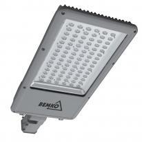 Lampa uliczna LED Caspo 90W