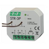Sterownik rolet STR-3P