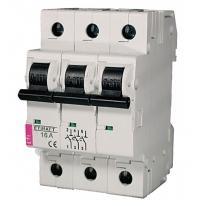 Ogranicznik mocy umownej ETIMAT T 3P 6A ETI ETI Polam