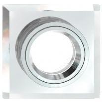 Oprawa punktowa Stan D Chrome 02924 Horoz Electric