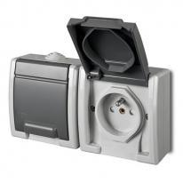 aquant-gniazdo-podwojne-gnt-2x2pz