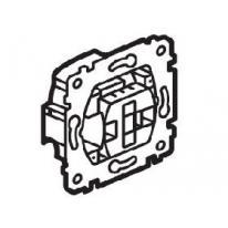sistena-przycisk-pojedynczy-podswietlany