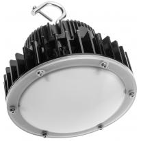 Oprawa HIGH-BAY LED Arizona 150W LD-HB150W-40 GTV