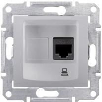 sedna-aluminium-gniazdo-komputerowe-1