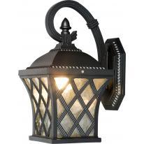 Lampa ogrodowa - Tay 5292 Nowodvorski