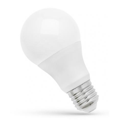 Żarówka LED E27 7W CW zimna Spectrum Spectrum