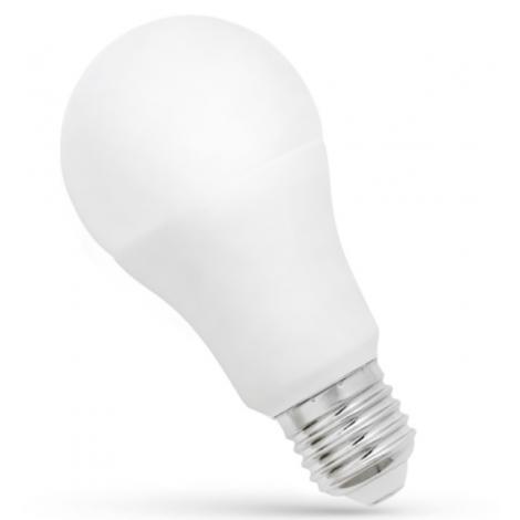 Żarówka LED E27 13W CW zimna Spectrum Spectrum