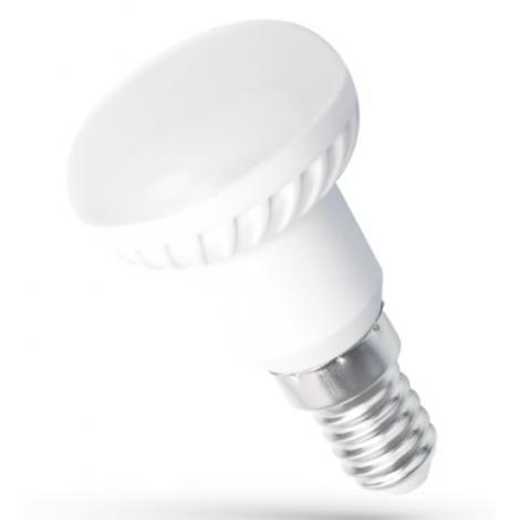 Żarówka LED R39 E14 3W WW ciepła Spectrum Spectrum