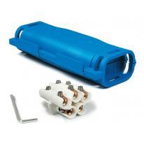 Mufa kablowa żelowa 3-5x1,5-6 - SH0506 Trytyt