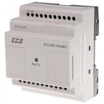 Moduł rozszerzeń z interfejsem komunikacyjnym RS-485 - FLC18E-RS485 F&F
