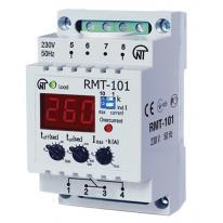 Ogranicznik prądu RMT-101 Novatek Electro