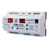 Ogranicznik poboru mocy OM-310 Novatek Electro