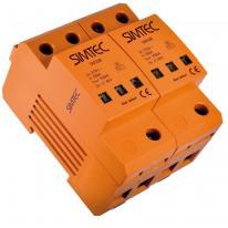 Ogranicznik przepięć B 4P 20kA SIMTEC SM50B/4P - 85002000 Simet