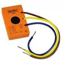 Ogranicznik przepięć D 10kA SIMTEC SM3D - 85303000 Simet