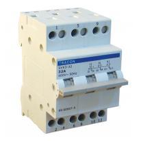 Przełącznik źródła zasilania SVK3-16