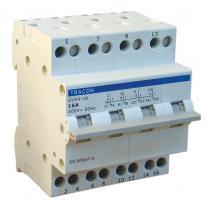 Przełącznik źródła zasilania SVK4-16