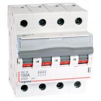 Rozłącznik FR 304 100A Legrand Legrand