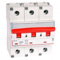 Rozłącznik izolacyjny FRX 403 125A Legrand Legrand