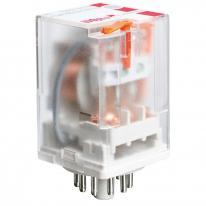 Przekaźnik R15-2013-23-1024-WT (3P 24V DC) Relpol