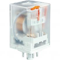 Przekaźnik R15-2012-23-1024-WT (2P 24V DC) Relpol