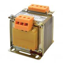 Transformator bezpieczeństwa TVTRB-60-A 230-400V / 6-12-24 V Tracon Electric