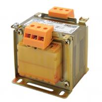 Transformator bezpieczeństwa TVTRB-100-F 230-400V / 24-230V Tracon Electric