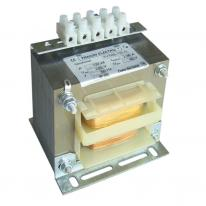 Transformator bezpieczeństwa TVTRB-100-0 230V / 42V Tracon Electric