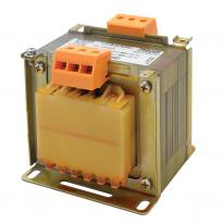 Transformator bezpieczeństwa TVTRB-160-F 230-400V / 24-230V Tracon Electric