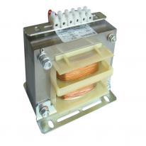 Transformator bezpieczeństwa TVTRB-250-B 230-400V / 12-24V Tracon Electric