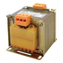 Transformator bezpieczeństwa TVTRB-250-F 230-400V / 24-230V Tracon Electric