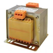 Transformator bezpieczeństwa TVTRB-400-B 230-400V / 12-24V Tracon Electric