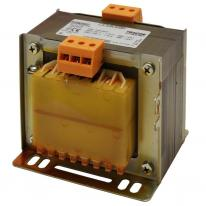 Transformator bezpieczeństwa TVTRB-400-F 230-400V / 24-230V Tracon Electric