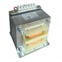 Transformator bezpieczeństwa TVTRB-400-R 400V / 24V Tracon Electric