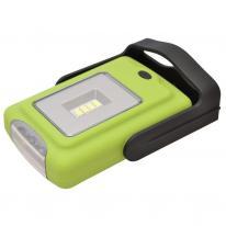 Latarka bateryjna LED - STLE2W Tracon Electric