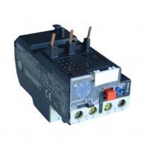 Przekaźnik termiczny TR1D 0.4-0.63A - TR2HD1304 Tracon Electric