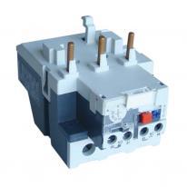 Przekaźnik termiczny TR1D 23-32A - TR2HF2353 Tracon Electric
